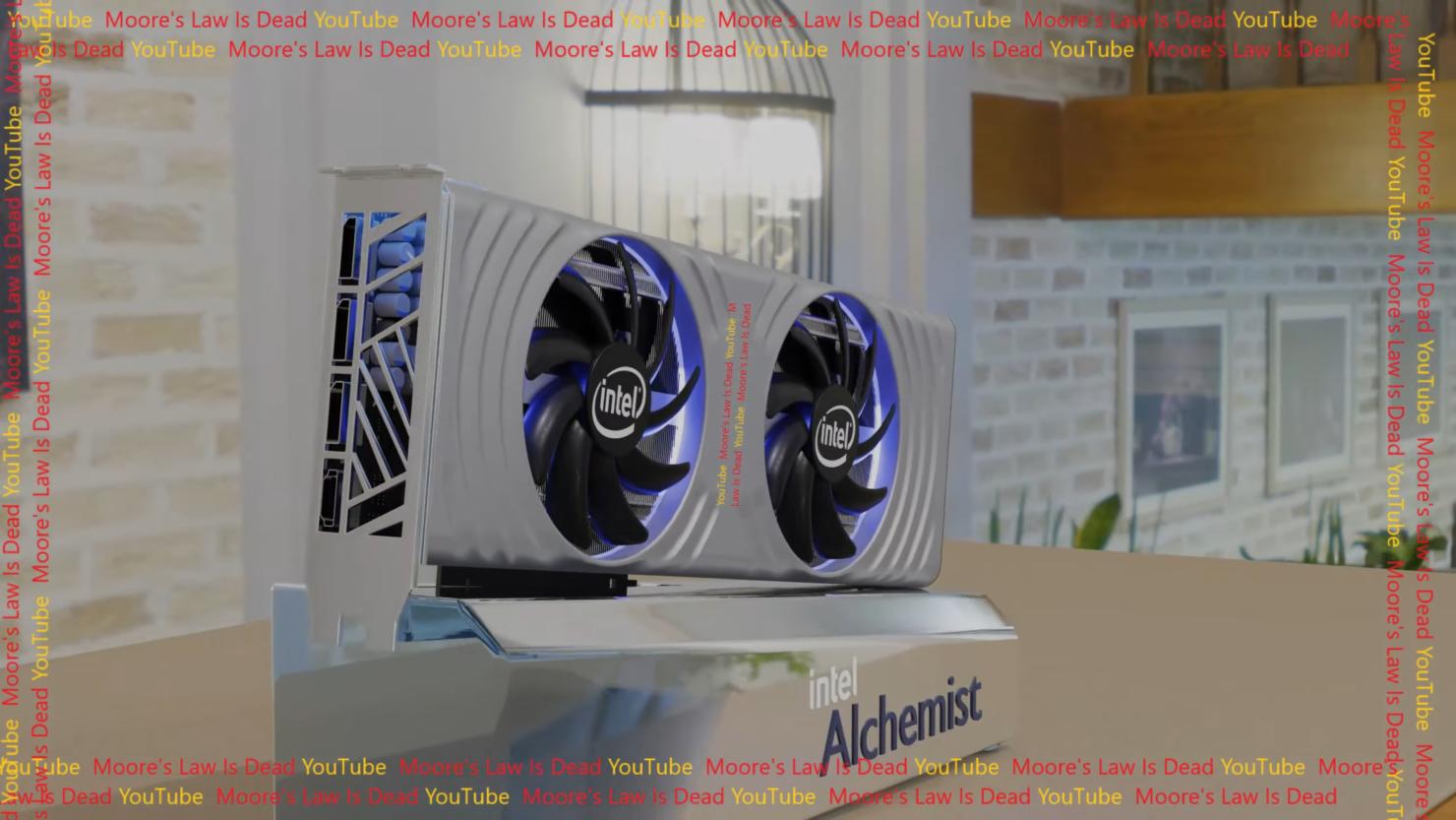 intel-arc-alchemist-reference-graphics-card-final-design-renders-_4