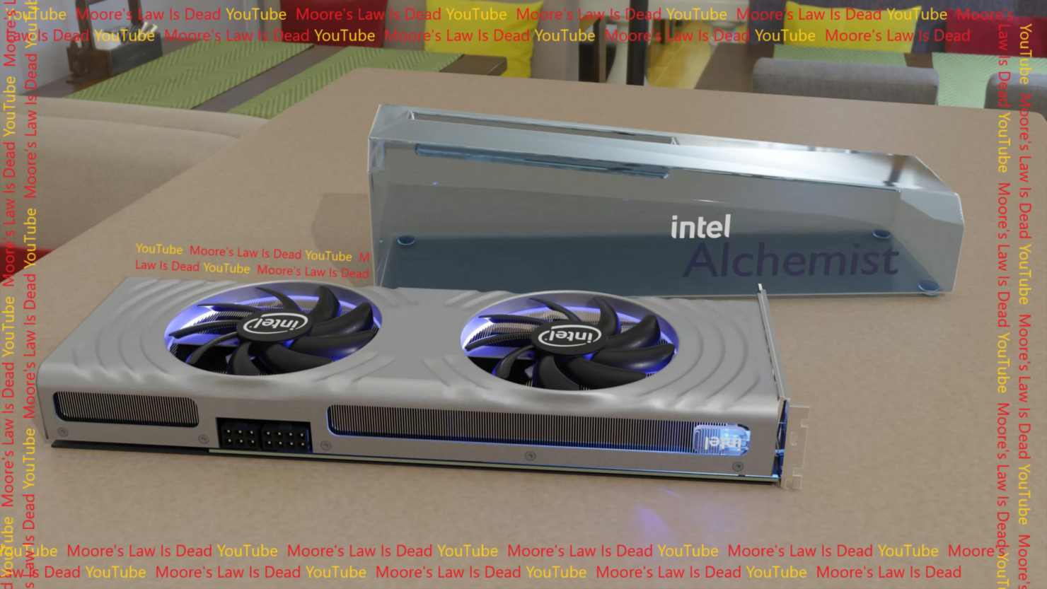 intel-arc-alchemist-reference-graphics-card-final-design-renders-_5