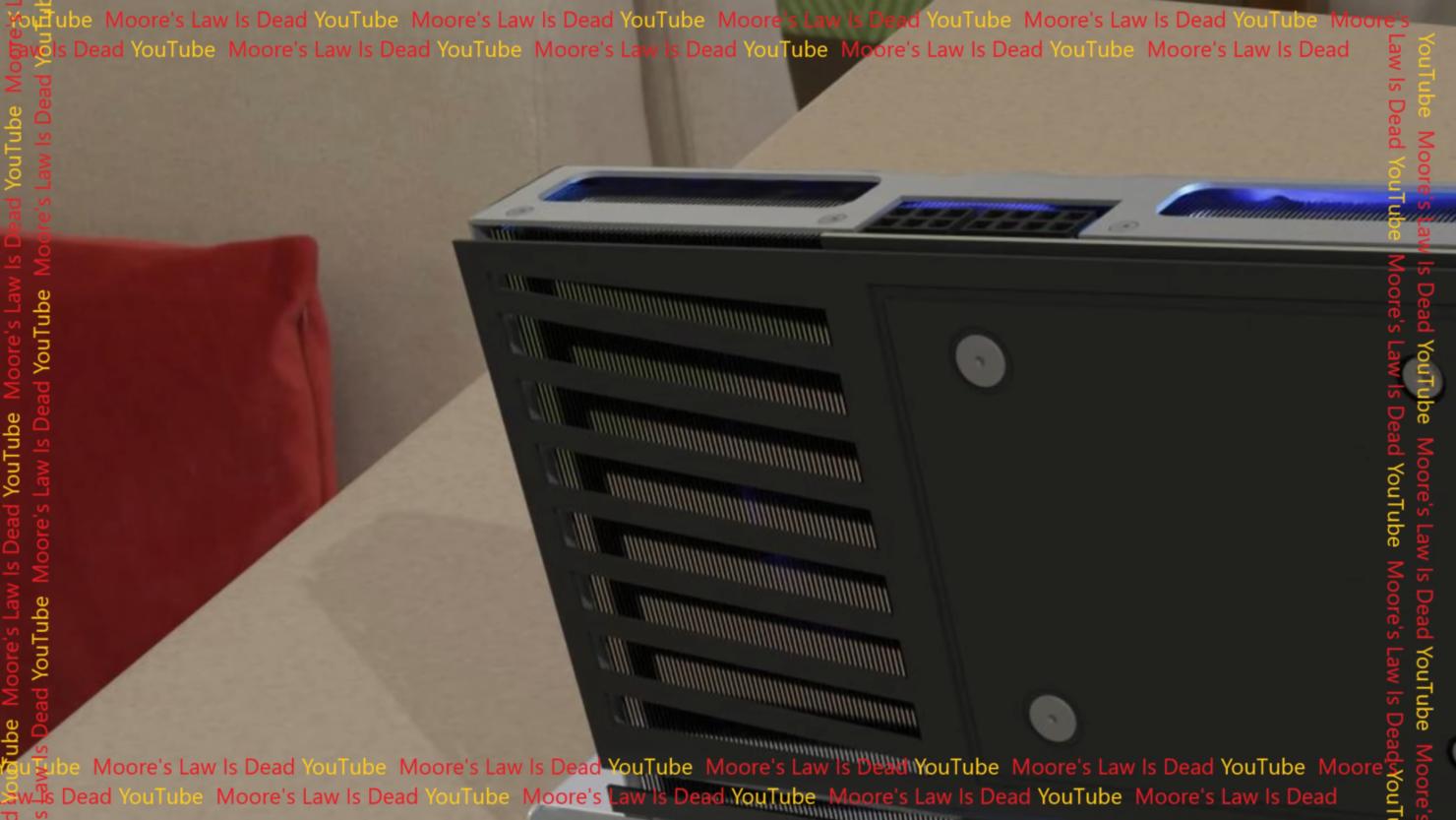 intel-arc-alchemist-reference-graphics-card-final-design-renders-_6