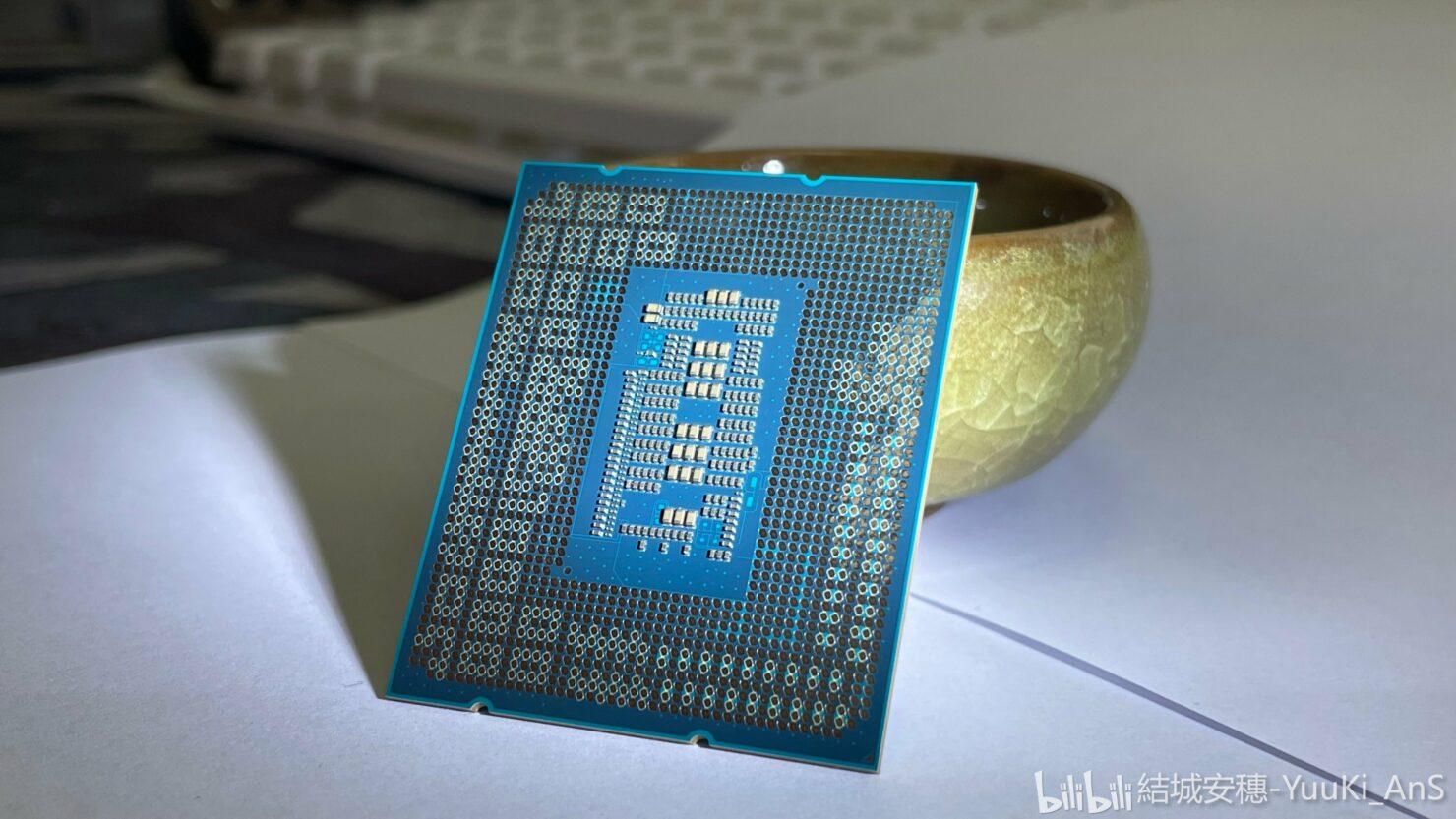 intel-alder-lake-core-i9-12900k-desktop-cpu-_4