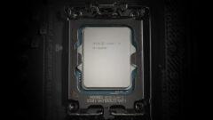 intel-alder-lake-desktop-cpu-3