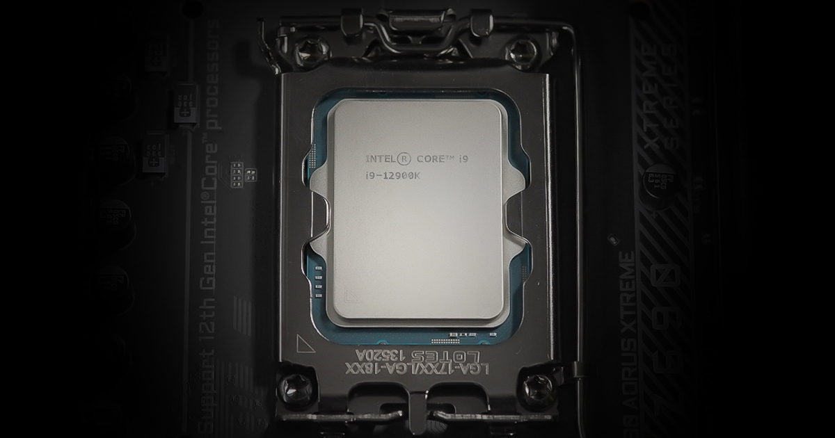 Intel Alder Lake-S Specifications & Pricing Appear at MicroCenter, Core i9-12900K Listed For 9.99 US & Core i7-12700K For 9.99 US