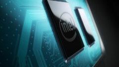 intel-alder-lake-p-core-i7-1270p-notebook-cpu