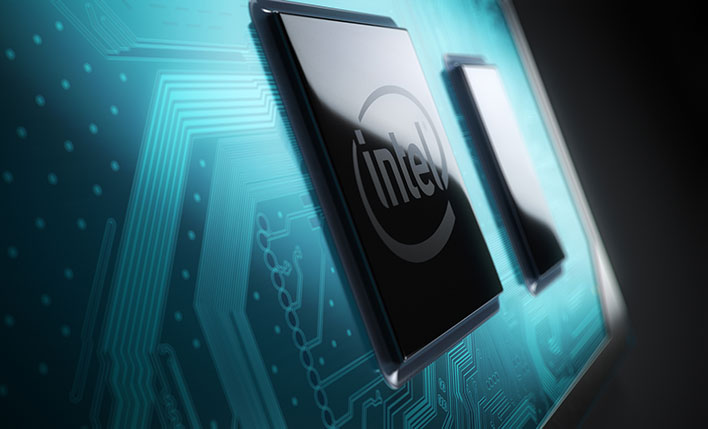 Intel Core i9-12900H 14 Core and 20 Thread Alder Lake-P High-End Laptop CPU Spotted