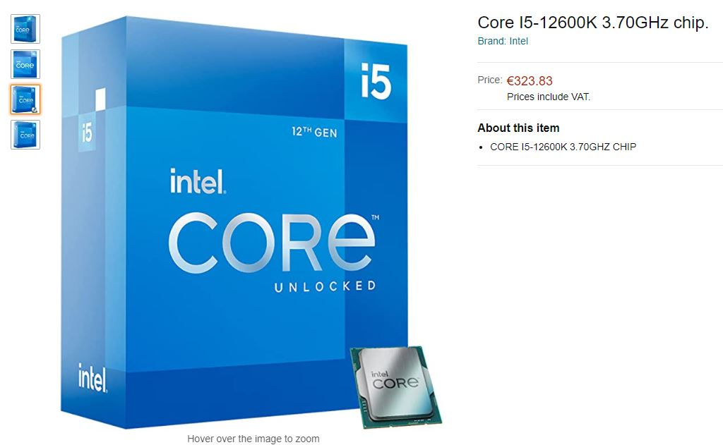 intel-core-i5-12600k-amazon