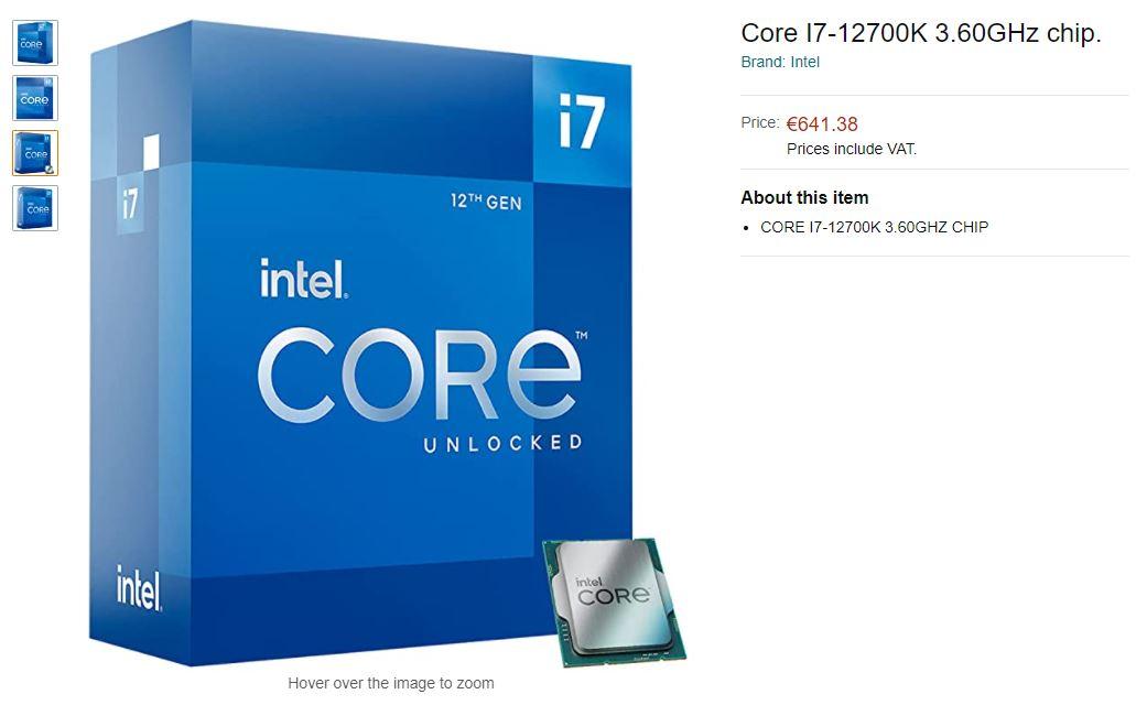 intel-core-i7-12700k-amazon