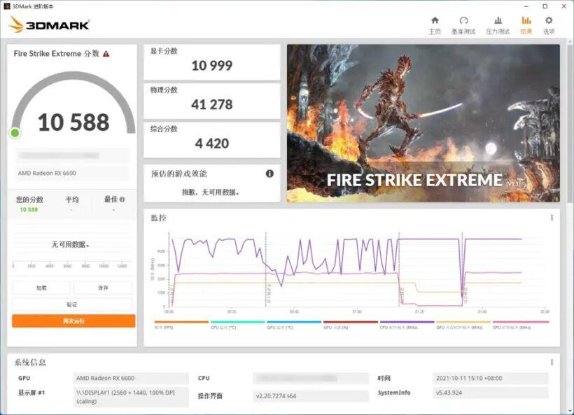 intel-core-i9-12900k-alder-lake-cpu-benchmarks-_-3dmark-firestrike-extreme