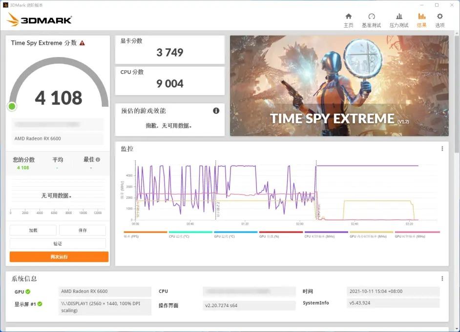 intel-core-i9-12900k-alder-lake-cpu-benchmarks-_-3dmark-time-spy-extreme