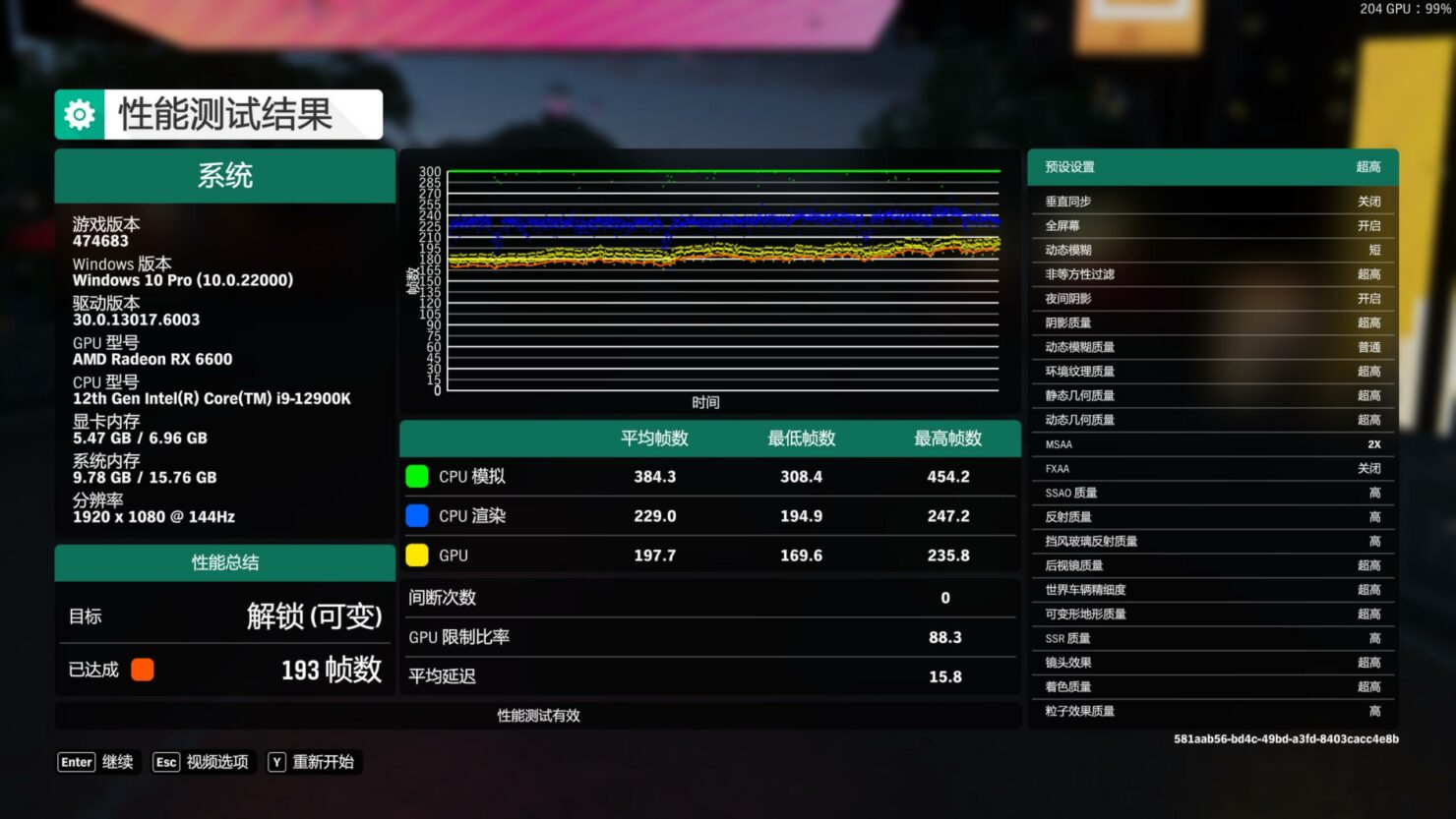 intel-core-i9-12900k-alder-lake-cpu-benchmarks-_-forza-horizon-4