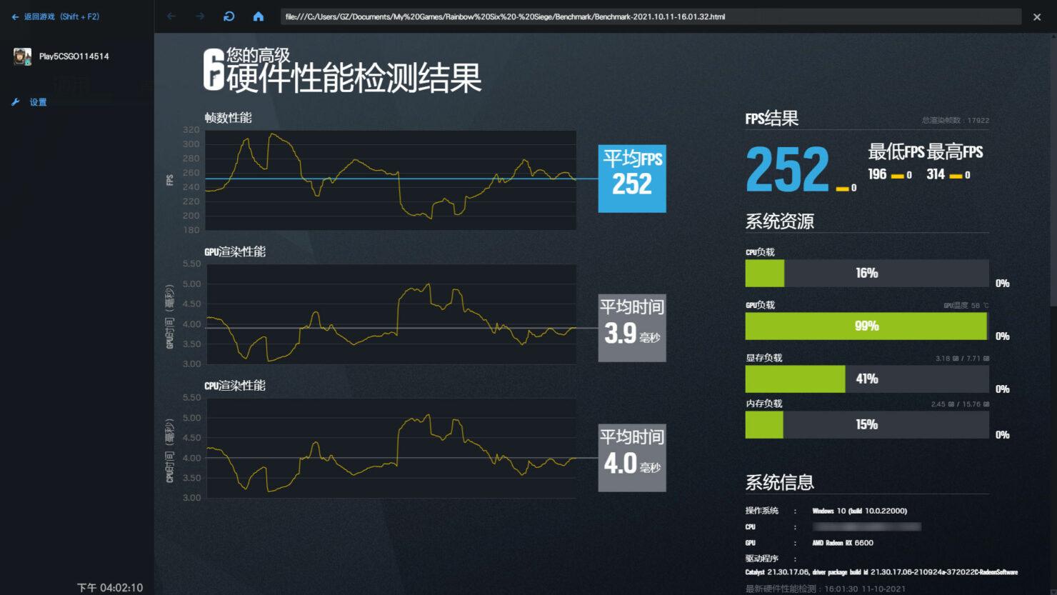 intel-core-i9-12900k-alder-lake-cpu-benchmarks-_-rainbow-six-siege
