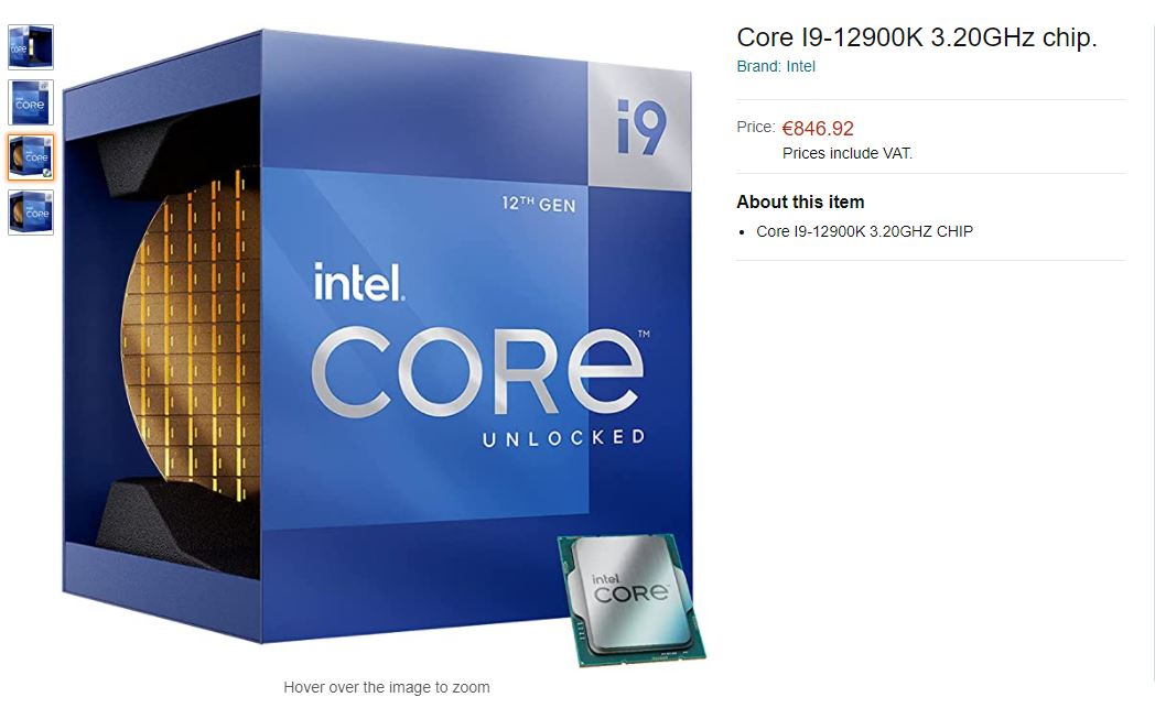 intel-core-i9-12900k-amazon