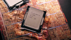 intel-core-i9-12900k-cpu-retail