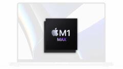 m1-max