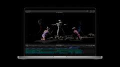 m1-max-macbook-pro-8k-video-render-test