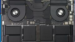 m1-max-macbook-pro-disassembly-2