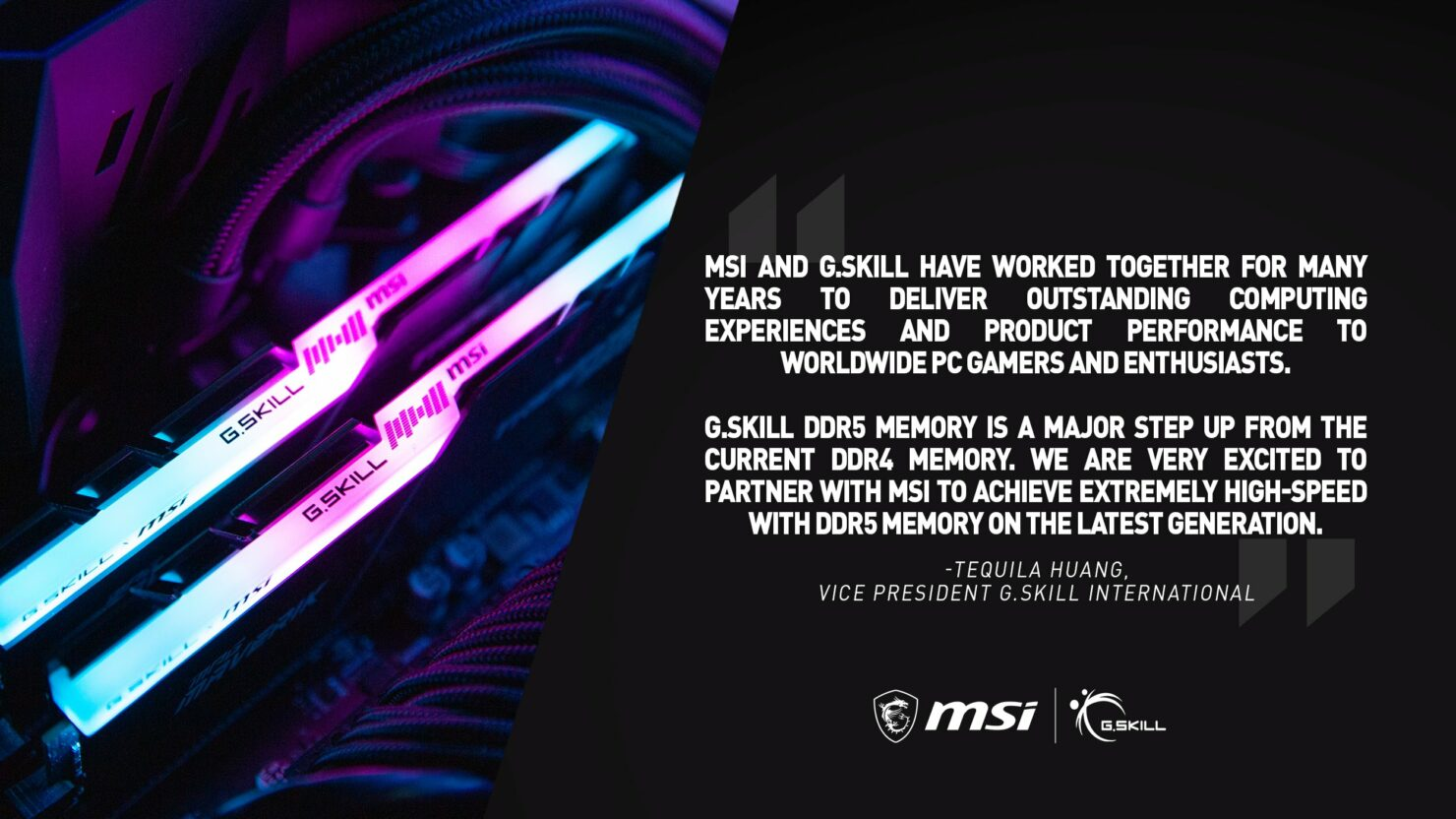msi-ddr5-memory-boost-technology-_3