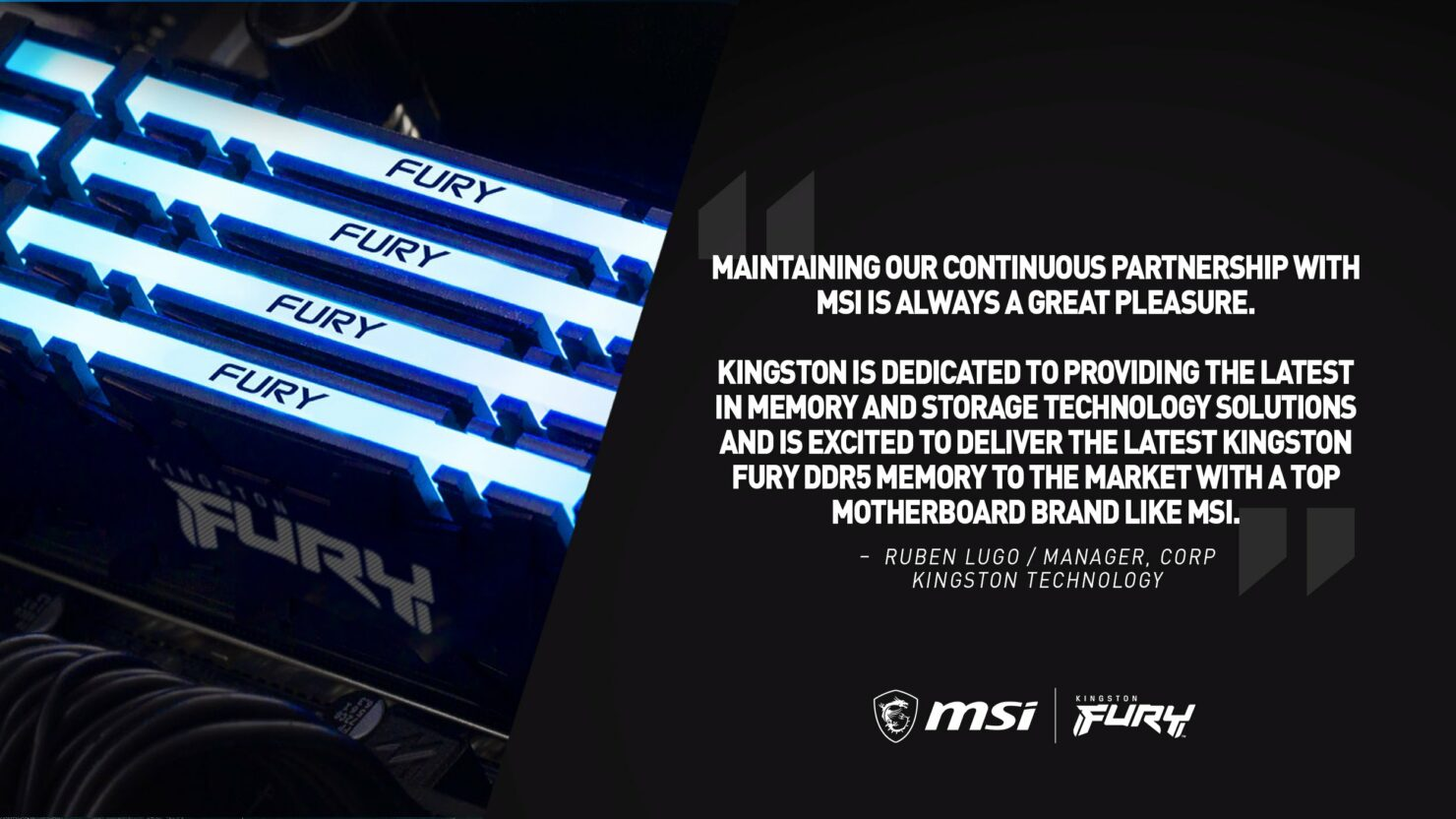 msi-ddr5-memory-boost-technology-_4