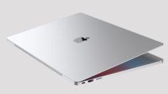 macbook-poro