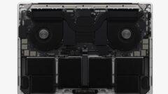 macbook-pro-1-13