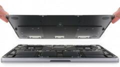 macbook-pro-battery-2021