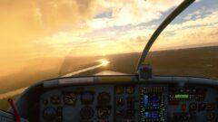 microsoft-flight-simulator-game-of-the-year-edition
