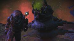 no-mans-sky-emergence-expedition-01