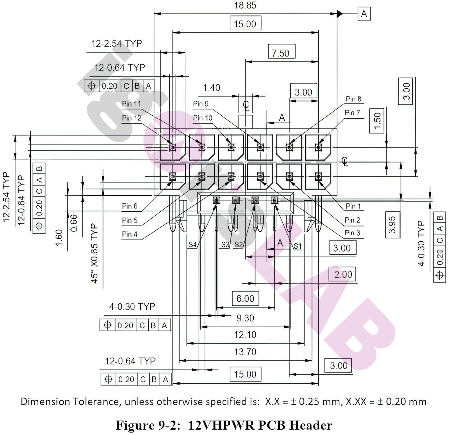 pcie-gen-5-0-conector-de-alta-potencia-600w-para-geforce-rtx-3090-ti-_2