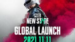 pubg_new_state_media_showcase_asset