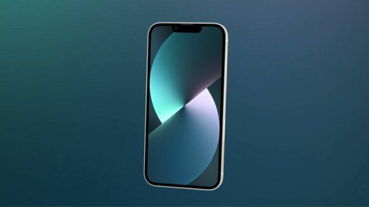 iPhone Price original iPhone 13 Pro