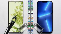 pixel-6-pro-vs-iphone-13-pro-max-speed-test