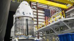 spacex-crew-dragon-crew-3-nasa-kennedy-florida