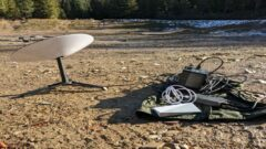 starlink-dish-outdoors