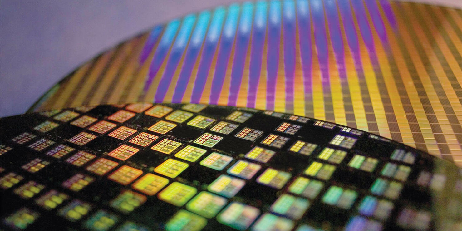 Samsung Still on Track for 3nm Chip Production, but Mass Production Will Start in H1 2022