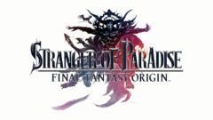 stranger-of-paradise-final-fantasy-origin-4