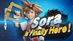super-smash-bros-ultimate-sora-2