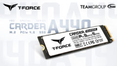 teamgroup-launches-t-force-cardea-a440-pro-special-series-m-2-ssd-enjo