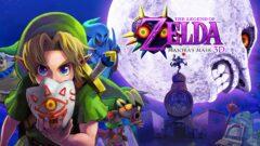 the-legend-of-zelda-majoras-mask-2