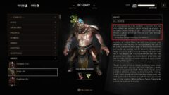 the-witcher-3-grammar-of-the-path