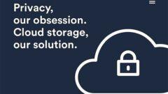 treasure-cloud-4tb-cloud-storage-v1