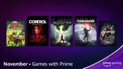 uk-prime-gaming-november-fgwpshd