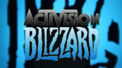 wccfactivisionblizzard10-2