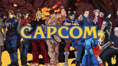 wccfcapcom1