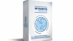 wysiwyg-web-builder-17-plus-bundle