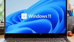 windows-11-systems