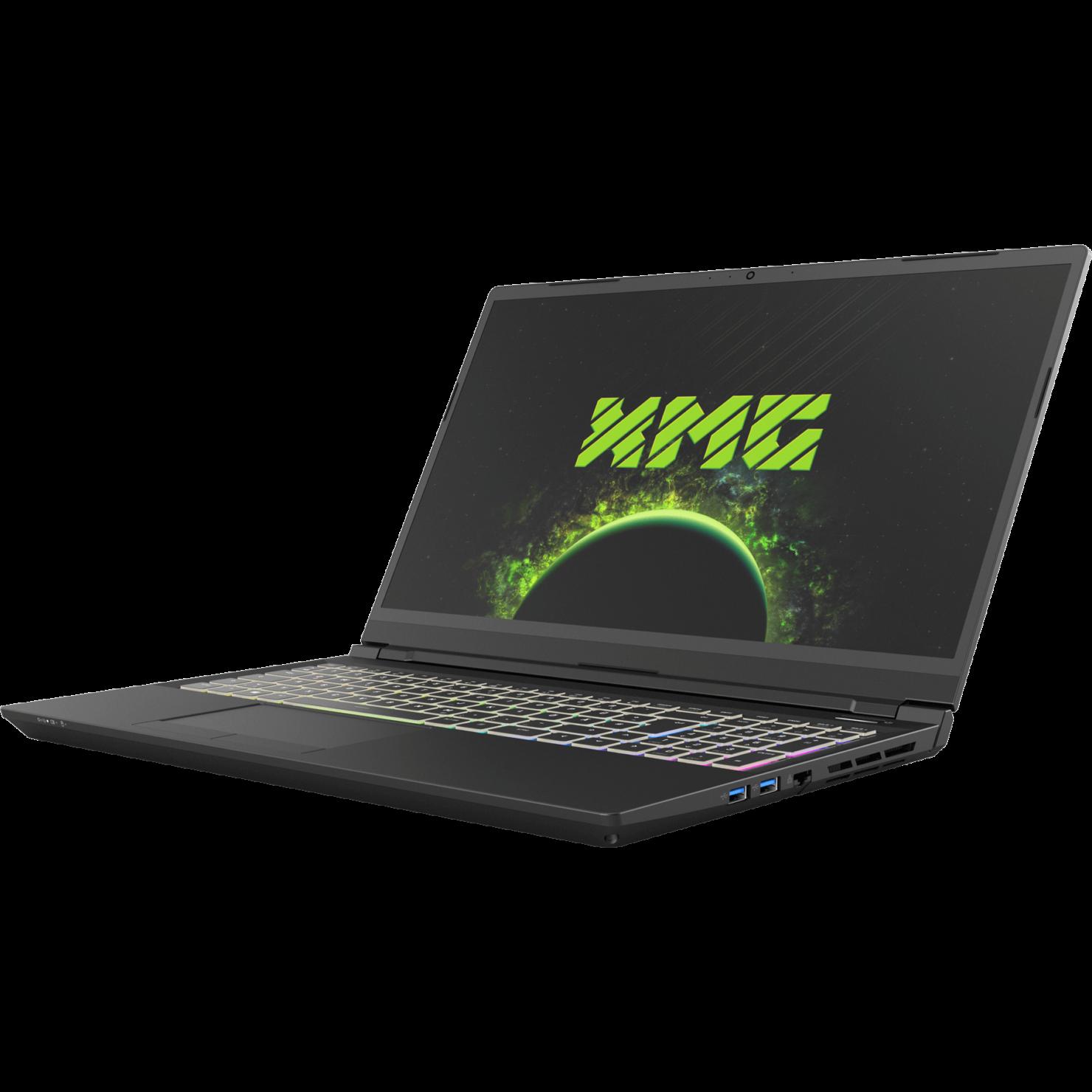 xmg-pro-15-l21-18