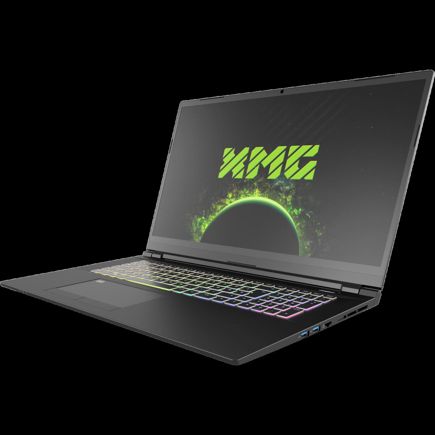 xmg-pro-17-l21-03