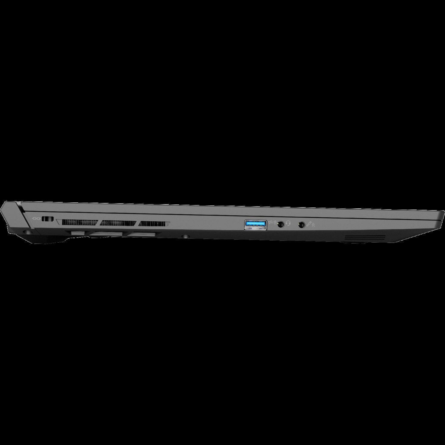xmg-pro-17-l21-23