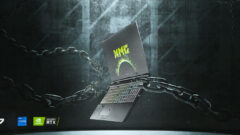xmg-pro-l21-17-15-inch-high-end-gaming-laptops