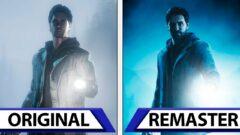 alan-wake-remastered-pc