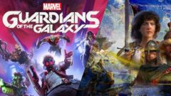 aoe4-guardians-of-the-galaxy